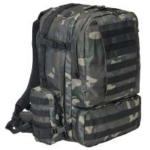 Rucksack 3-Day-Backpack