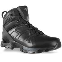 HAIX® ′BLACK EAGLE′ TACTICAL 20 MID Csízma
