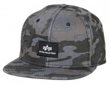 Baseball sapka Alpha Industries X-FIT