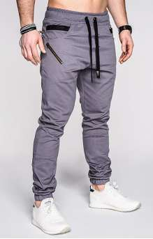 Mens's Jogging Pants P479