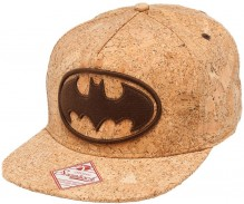 Batman Baseball sapka