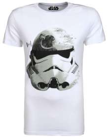 Star Wars Fan Shirt