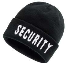 Sapka Security