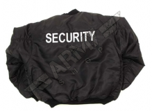 MA1-Security - Jacke