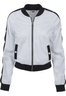 Damen Trainingsjacke Verena