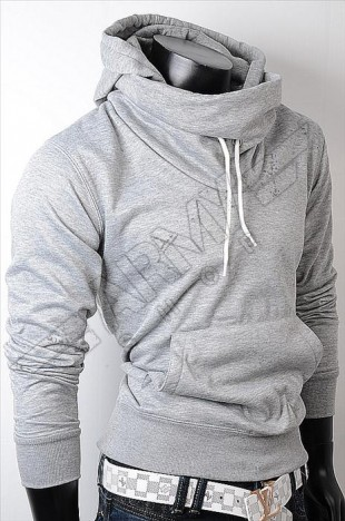 Hoodie Chester