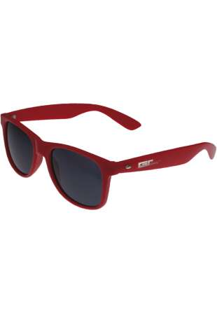 Sonnenbrille Groove Shades GStwo