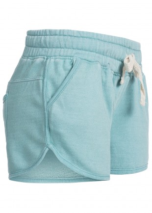 Női Eight2Nine Damen Sweat Shorts Lily