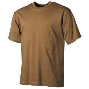 T-shirt US Army Classic